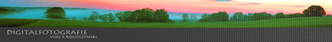Astro- und Naturseiten von Roman Rogoszynski.   Astrofotografie mit CCD ATIK 16HR, DMK 21AF04, Philips ToUcam und Canon 10 Da.   Tagesfotografie mit Canon 310 D, 400 D und 40 D